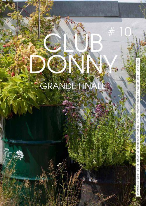 donny-10-cover1-e1416321311641