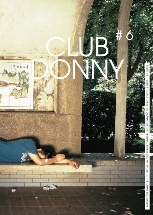 FB-CD6cover