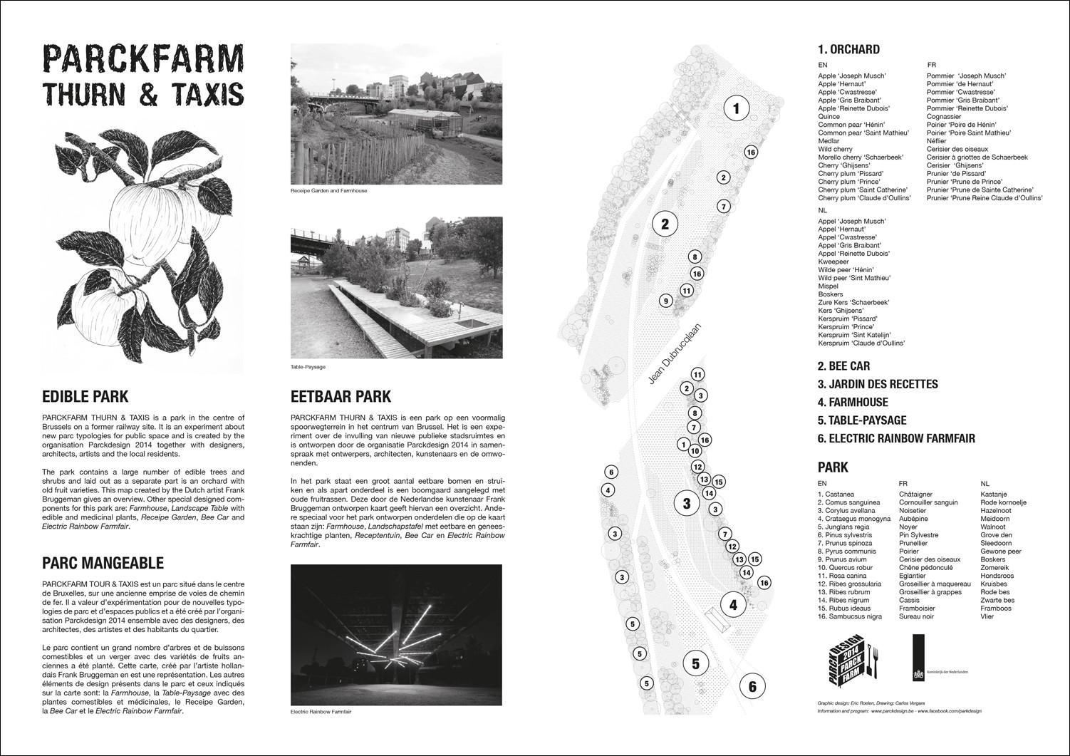 fb-parckfarm2-2