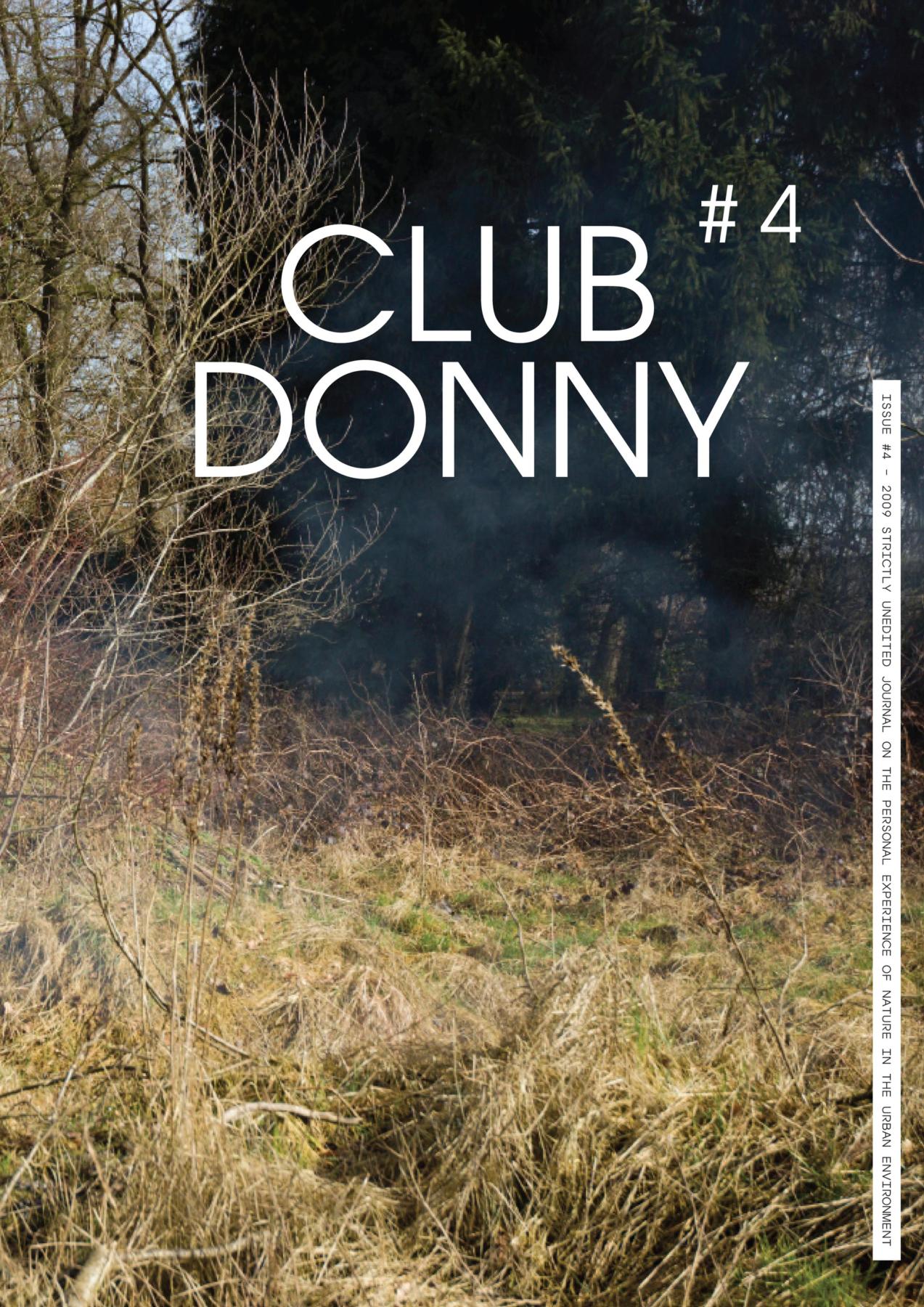 fb-clubdonny4