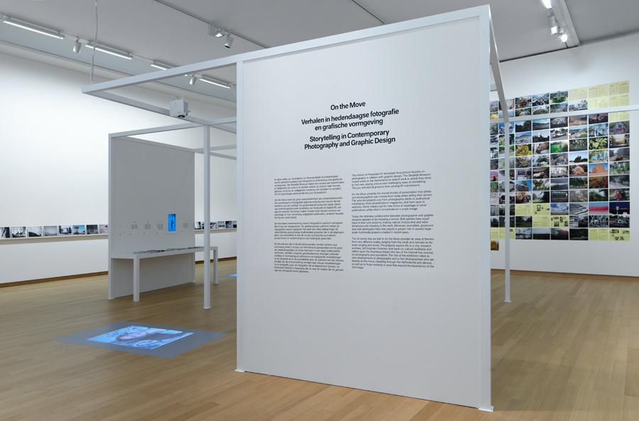 fb-stedelijkmuseum1