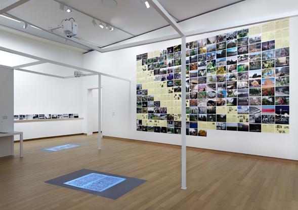 fb-stedelijkmuseum2