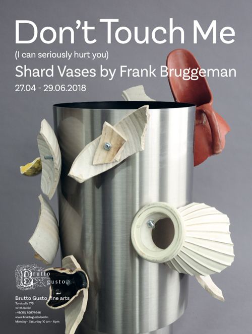 Frank Bruggeman